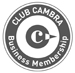 Club Cambra Business Membership